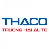 logo-thaco-1